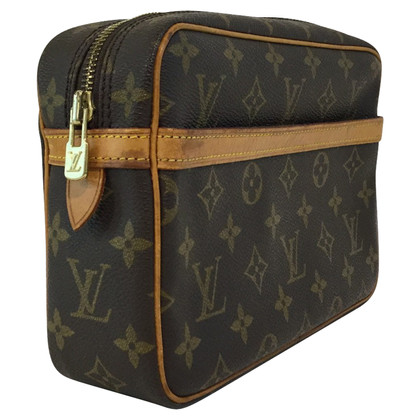 Louis Vuitton Compiegne