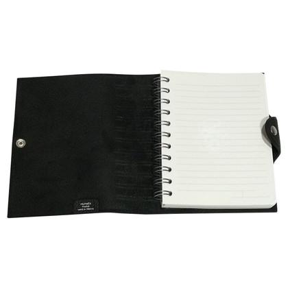 Hermès notitieboekje