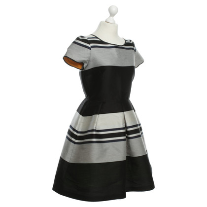 Max & Co Striped dress