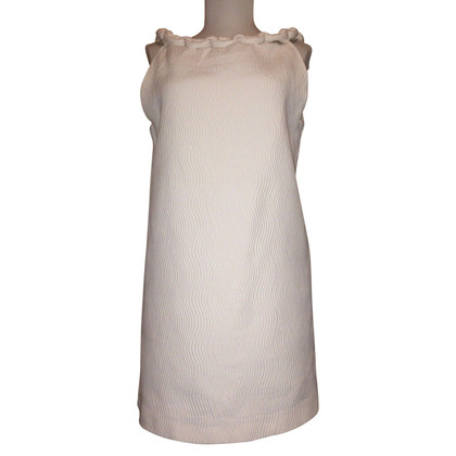 Balenciaga Balenciaga Dress * UK 12 *