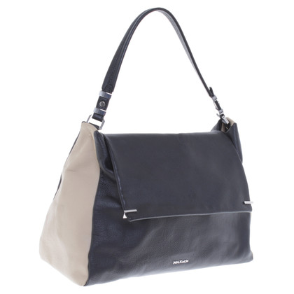 Max & Co Large handbag
