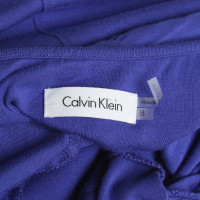 Calvin Klein Dress in Purple