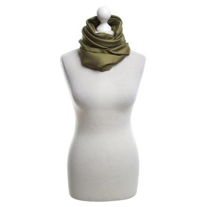 Sport Max sciarpa di seta
