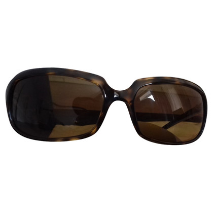 D&G Slim sunglasses