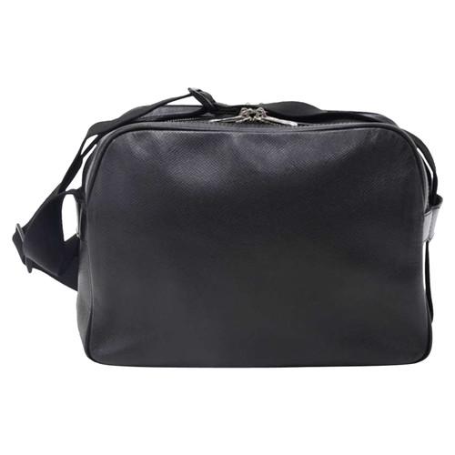 d6c0ff989169 Louis Vuitton Reporter PM Taiga leather - Second Hand Louis Vuitton ...
