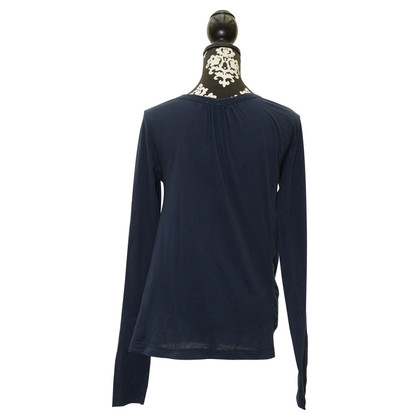 James Perse Pullover