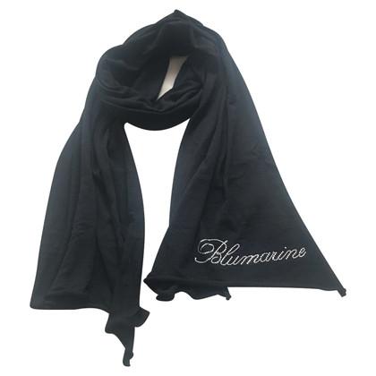 Blumarine Schal