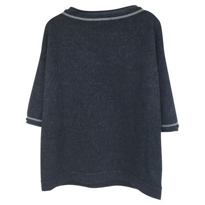 Brunello Cucinelli overhemd