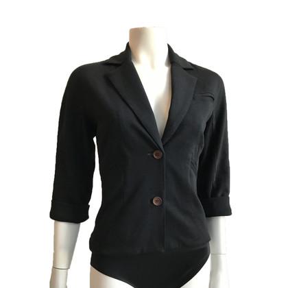 Diane von Furstenberg giacca