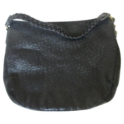 Mulberry daria medium shoulder bag