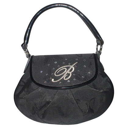Blumarine Small evening handbag