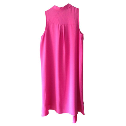 Band of Outsiders Sleeveless summer dress