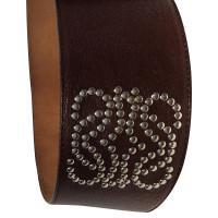 Loewe Waist belt