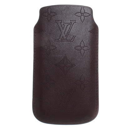Louis Vuitton iPhone case