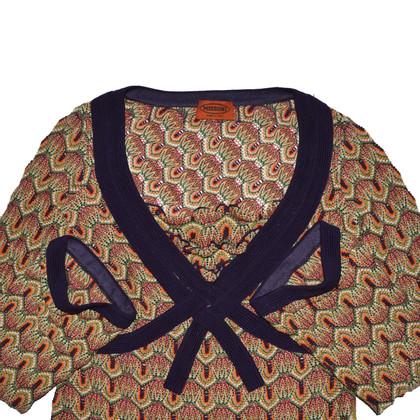 Missoni Maglione di lana