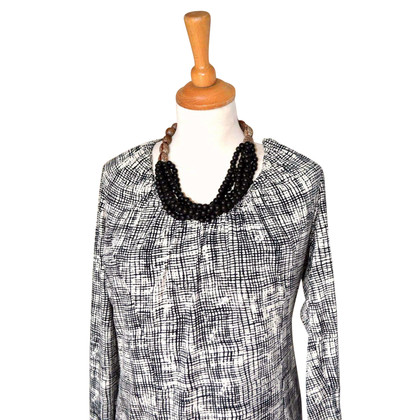 Max Mara overhemd