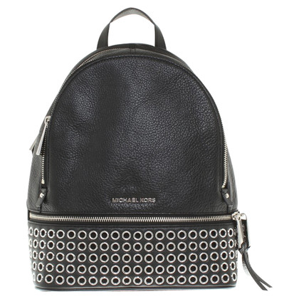 Michael Kors Leather backpack
