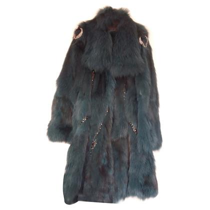 Richmond Fur Richmond tg 44NL