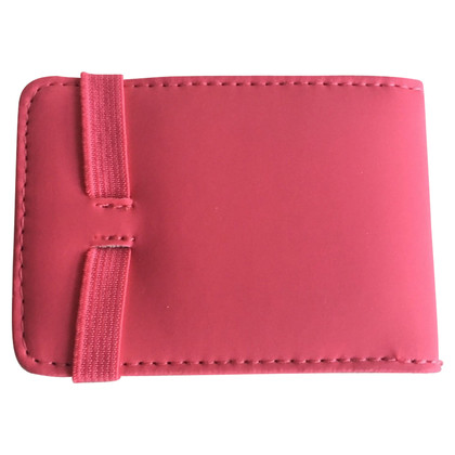 Pinko Portemonnaie