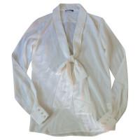 Balmain Silk blouse