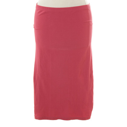 Wolford skirt in pink