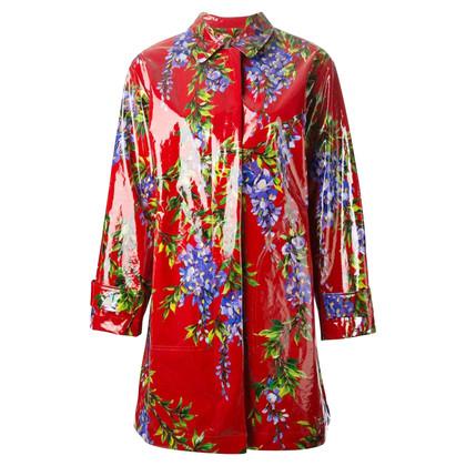 Dolce & Gabbana impermeabile