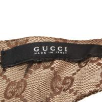 Gucci Cap in beige