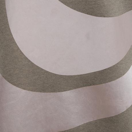 Acne Acne Andere Pullover Pullover Farbe Beige in Rosa wwrSqnxaBg