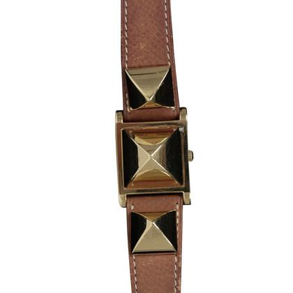 Hermès Armbanduhr