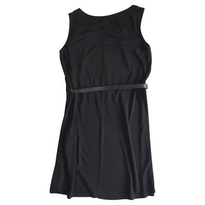 Max & Co Mouwloos jurkje
