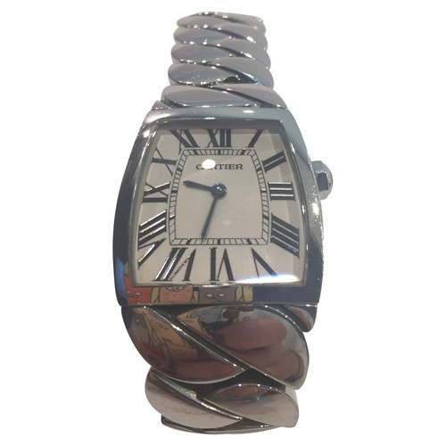 e6f023aa70e Cartier Cartier La Donna Grand - Second Hand Cartier Cartier La ...