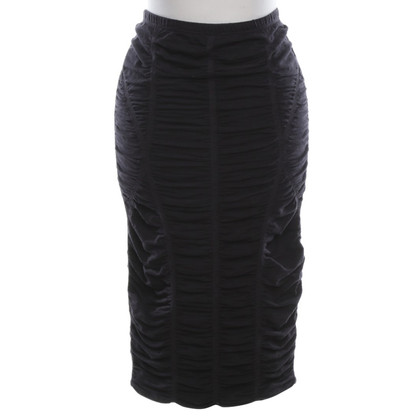 Wolford skirt in Dark Grey
