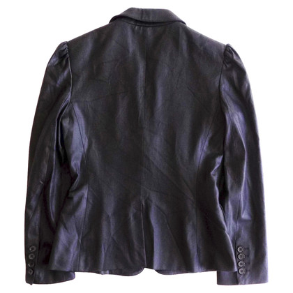 See by Chloé Blazer in black