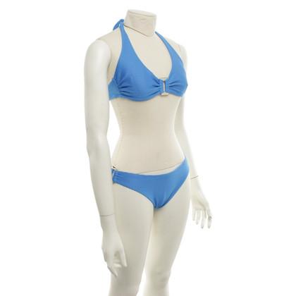 Heidi Klein Bikini in blue
