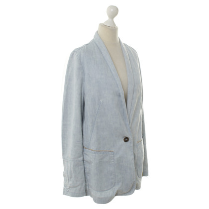 Hugo Boss Blazer in light blue