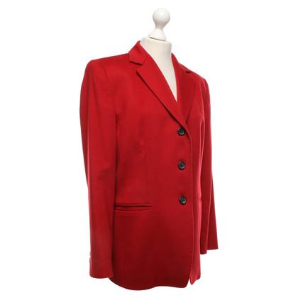 Windsor blazer Cashmere
