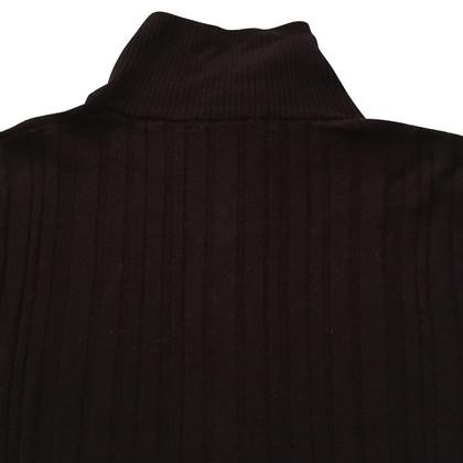 Dolce & Gabbana Wool pullover
