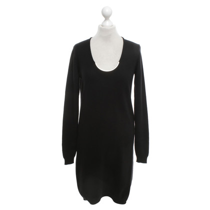 Lanvin Dress in black