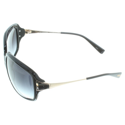 "Oliver Peoples Sunglasses ""Dulaine"""