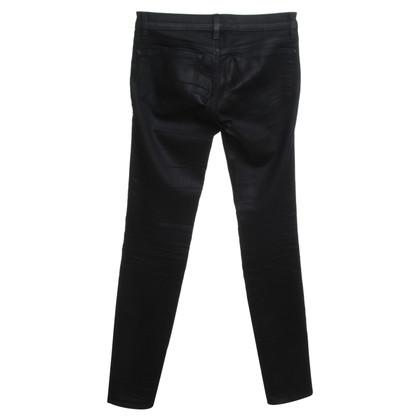 J Brand Jeans in black