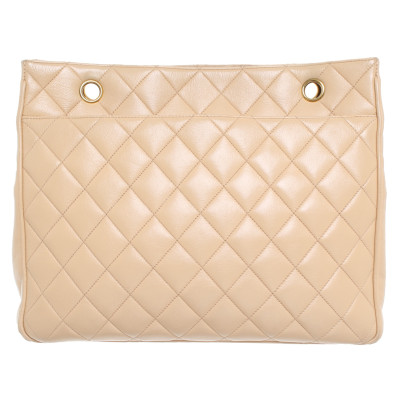 a5ed359b7dbe Chanel Second Hand  Chanel Online Store