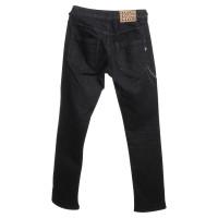 Dondup Jeans con rivetti