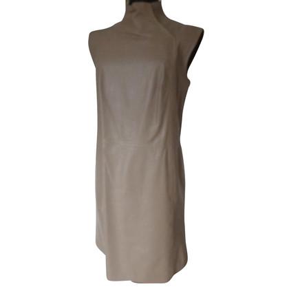 Céline 5f592f jurk