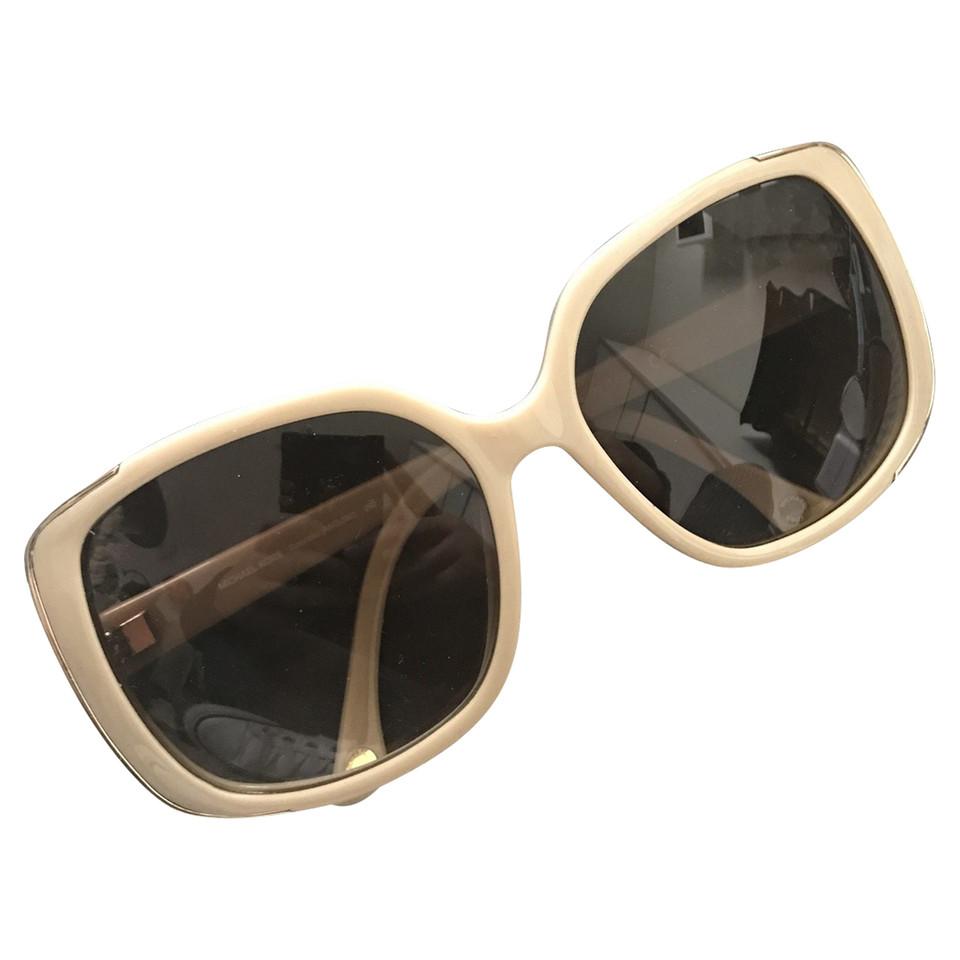 michael kors sonnenbrille second hand michael kors sonnenbrille gebraucht kaufen f r 55 00. Black Bedroom Furniture Sets. Home Design Ideas