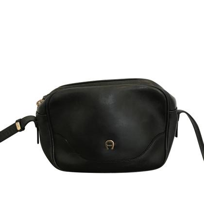 Aigner Handtasche