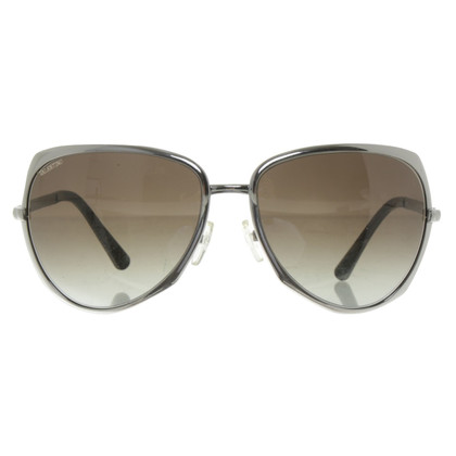 Valentino Sunglasses in pilot design