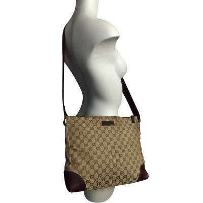 77c89bc3b176 Gucci Second Hand  Gucci Online Store