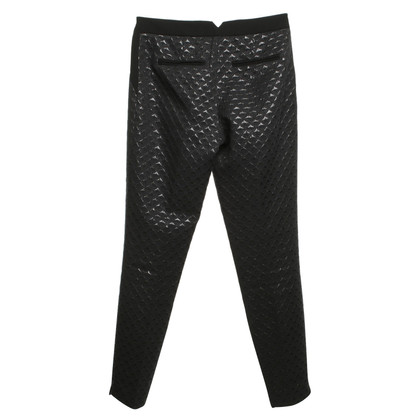 Ted Baker Pants with fancy