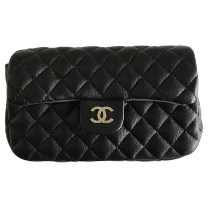 Chanel Belt bag