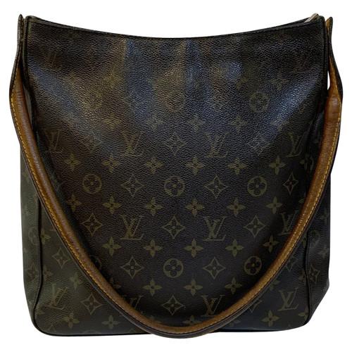 in arrivo prezzo più basso qualità e quantità assicurate Louis Vuitton di seconda mano: shop online di Louis Vuitton ...